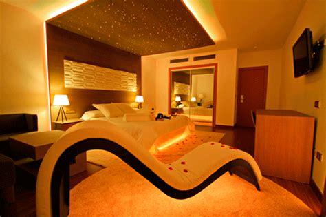 sillon kamasutra para que sirve nuevas suites rom 225 nticas de margarita bonita en hoteles de