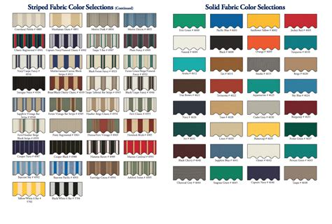 awning colors awning pattern 28 images google images canopies and