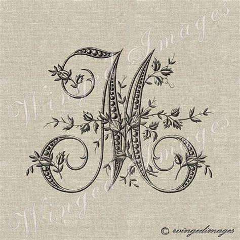 pattern maker en francais embroidery design のおすすめ画像 335 件 pinterest モノグラム 白の