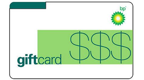Facebook Gift Cards On Sale - bp giftcard on sale 100 gift card only 90