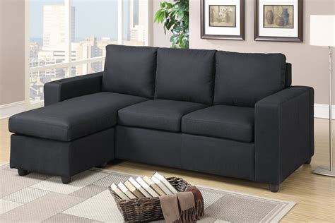 sofa under 300 sofas under 300 furniture sectional sofas under 300