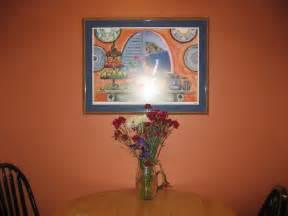 benjamin burnt orange fresh cheap ut burnt orange paint color 22217