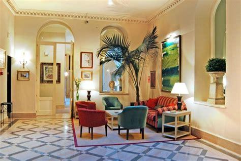 casa romana hotel boutique casa romana hotel boutique 120 1 3 3 updated 2018