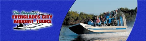 everglades airboat tours fort myers everglades city airboat tours florida coupons and deals