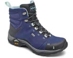Ahnu Montara Waterproof Hiking Boots   Women's   REI.com