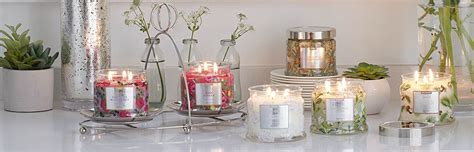 partylite our products