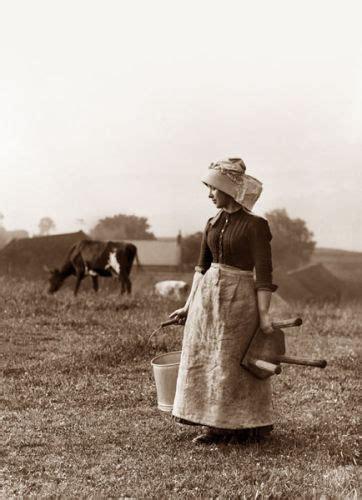 frank meadow sutcliffe photographs