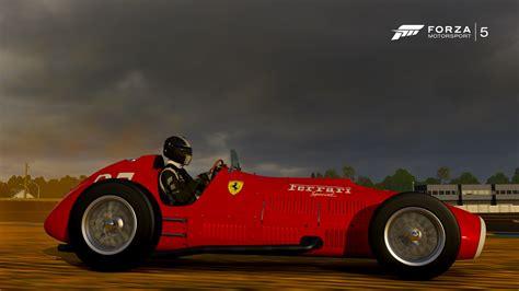 ferrari car video games ferrari  forza motorsport