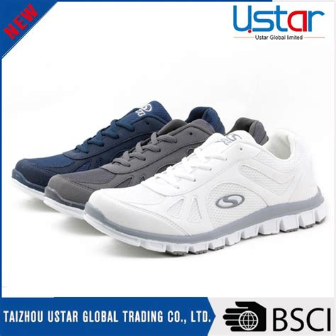 buy cheap sports shoes buy sports shoes cheap 28 images 2015 sneakers sports