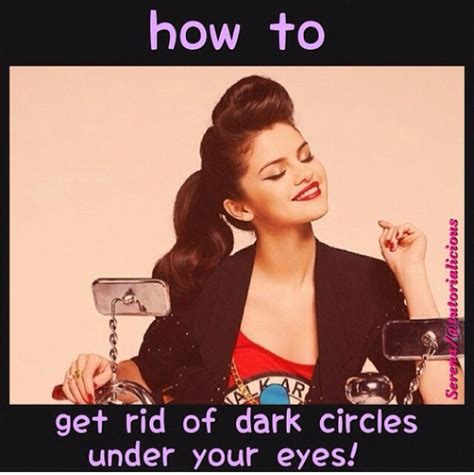 7 Tips On Getting Rid Of Circles Your by How To Get Rid Of Circles Your Trusper