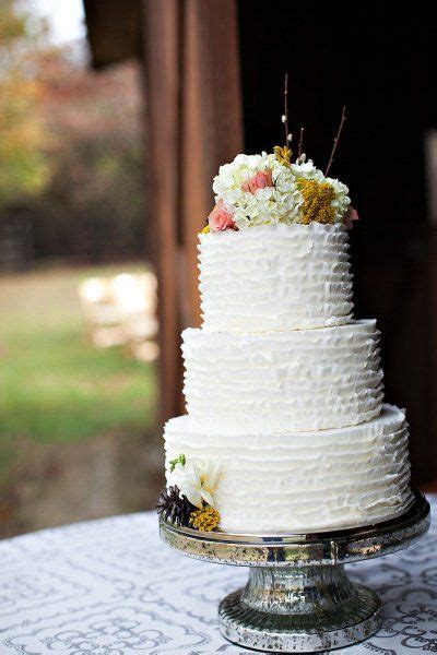 1000 images about shabby chic wedding ideas on pinterest