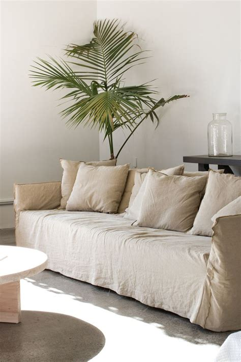 Linen Sofa Nz by New Zealand Design Home And