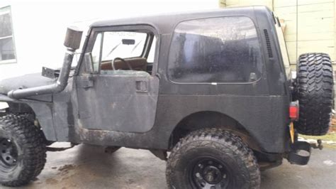 1995 jeep wrangler parts 1994 jeep wrangler s yj and parts jeep 1995 jeep