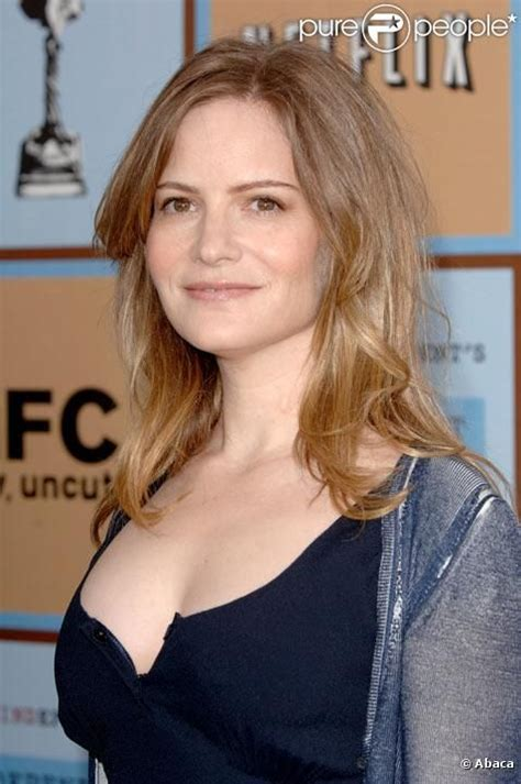 jennifer jason leigh jennifer jason leigh 29 best jennifer jason leigh images on pinterest