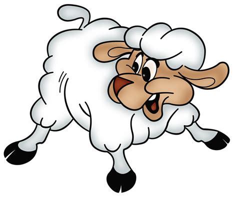 Imagenes Animadas Ovejas | 174 gifs y fondos paz enla tormenta 174 im 193 genes de cabras y