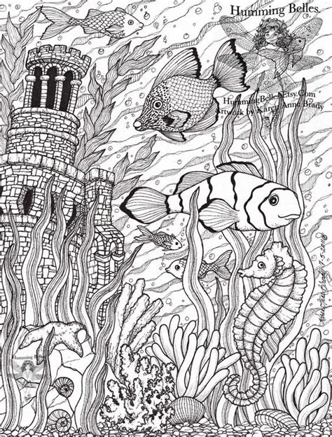 new coloring pages for adults intricate coloring pages for adults humming belles