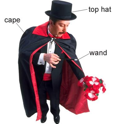 best magician magician meaning of magician in longman dictionary of