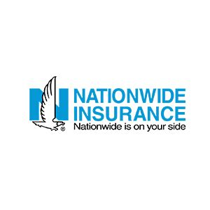 nationwide insurance corporate parity summits and