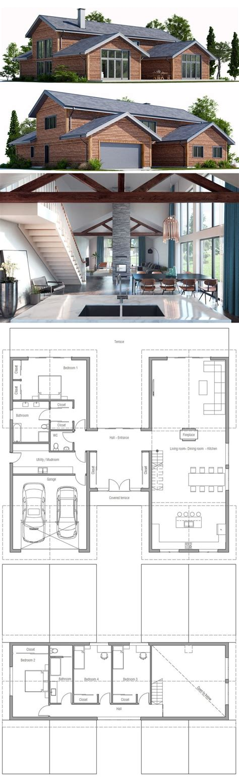 up house floor plan top up house floor plan decorations ideas inspiring beautiful on up house floor plan interior