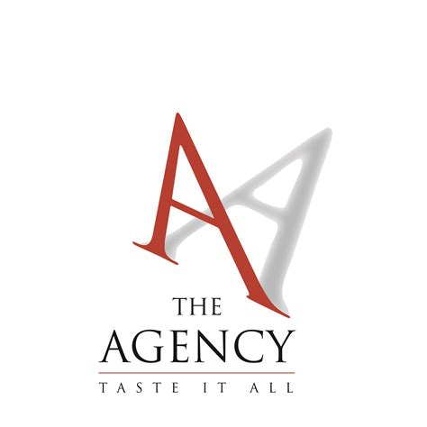 The Agency the agency in dubai uae