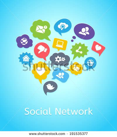 Free Social Network Search By Email Quot Tweet Icon Quot Stock Photos Royalty Free Images Vectors
