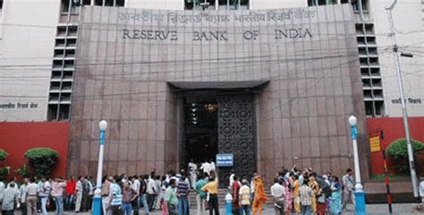 rbi bank india rbi bank building www pixshark images galleries