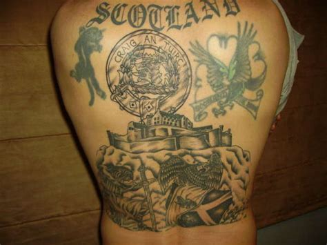 tattoo cover up edinburgh edinburgh castle tattoo