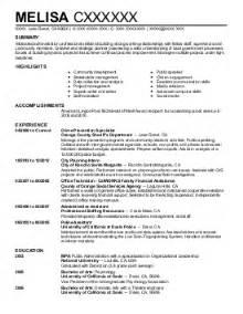dispatcher resume exle rpm clm family enterprises