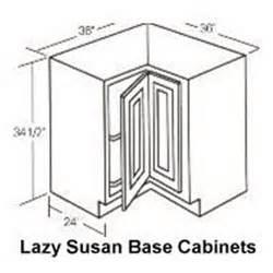 kitchen corner cabinet lazy susan car interior design