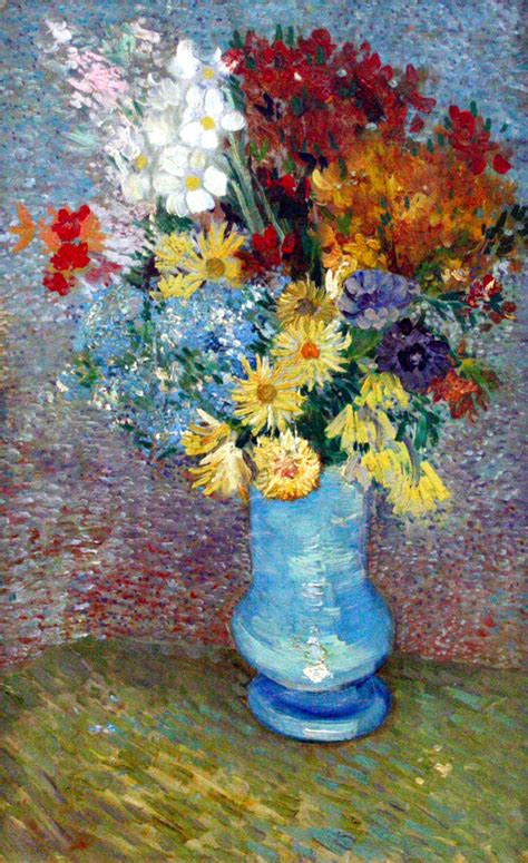 cornici economiche per poster sta vaso con fiori su poster e quadri su misura