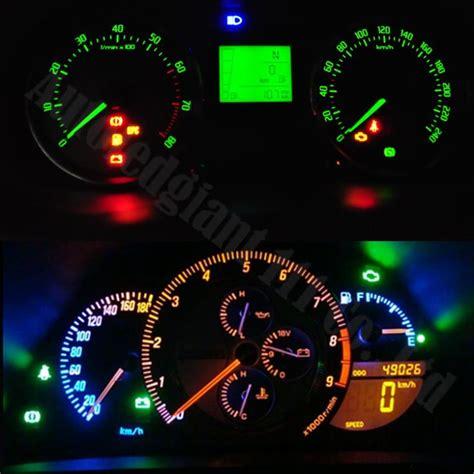 infiniti dashboard warning lights infiniti dashboard warning lights 28 images