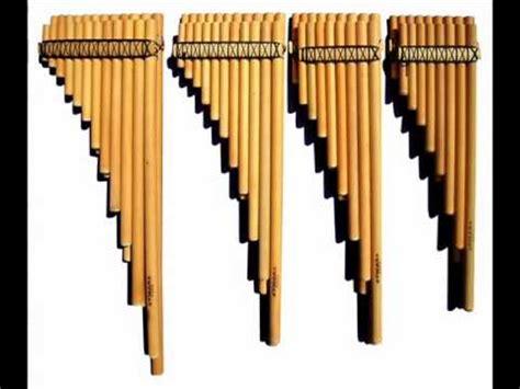 imagenes de instrumentos musicales andinos instrumentos musicales andinos aymara quenas zo 241 as