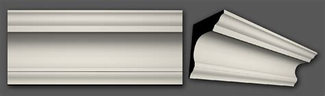 cornice design modern cornice designs range of modern coving shapes