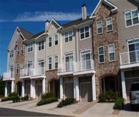 apartments and houses for rent near me in ashburn