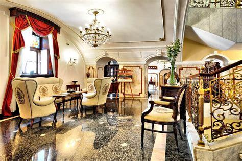 market turs novi sad hotel leopold i 5 serbia incoming dmc