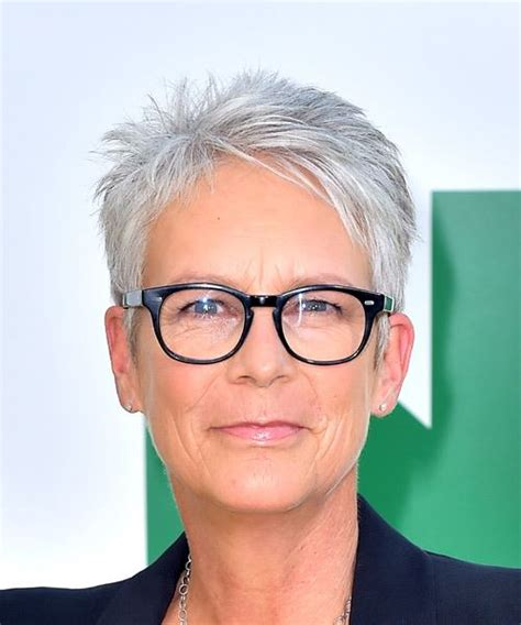 jamie lee curtis haircut pictures jamie lee curtis hairstyles in 2018