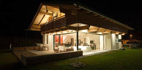 illuminazione casa consigli come illuminare casa correttamente 5 consigli utili