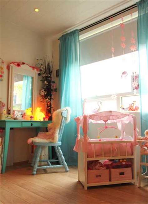 little girl bedroom color schemes little girls bedroom decorating with light room colors and