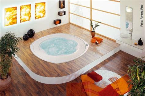 whirlpool keller indoor whirlpool was es zu beachten gibt whirlpool zu