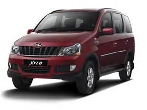 mahindra cars new model 2012 mahindra xylo new model price variants pictures