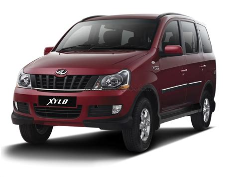 mahindra xylo new model price 2012 mahindra xylo new model price variants pictures