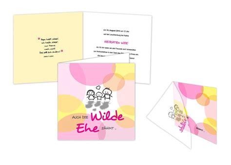Hochzeitseinladung Text Lustig by Geldgeschenkw 252 Nsche Zur Hochzeit Kurz Und Witzig Formuliert
