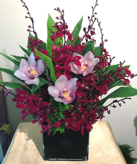 flower arrangement ideas new year learn more at blossomscellarflorist files