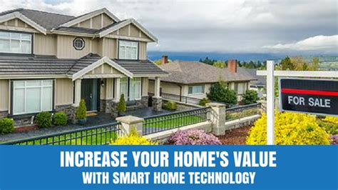smarthometechnologyintegratedmediasystems integrated