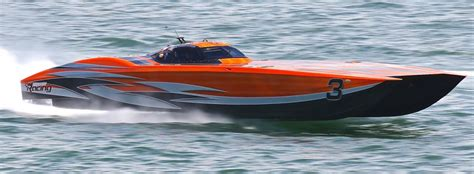 catamaran offshore boat offshore powerboat racing boats