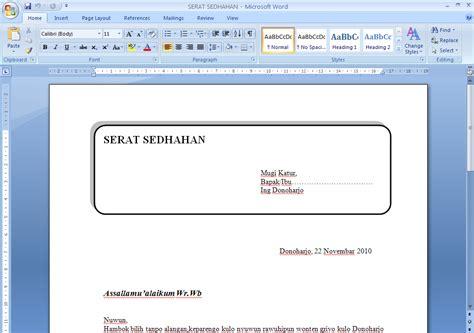 mengubah format html ke microsoft word kang tiar cara mengubah dokumen microsoft word 2007 ke