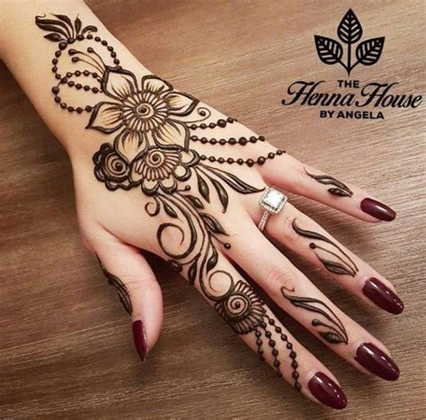 henna tattoo meaning strength hennatattoo koi fish arm sleeve toronto