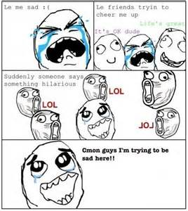 and me le rage comics 20 pics