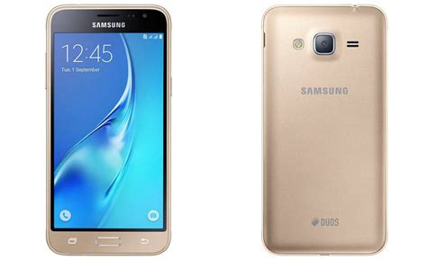 Samsung J1 Sai J7 Samsung Malaysia Launches Galaxy J3 2016 Without Free 30gb