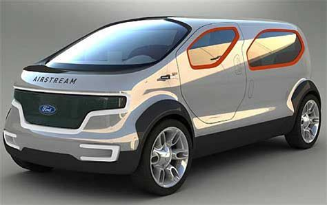 Ford Airstream Hybrid Comfort 17 best ideas about hybrid vehicle on